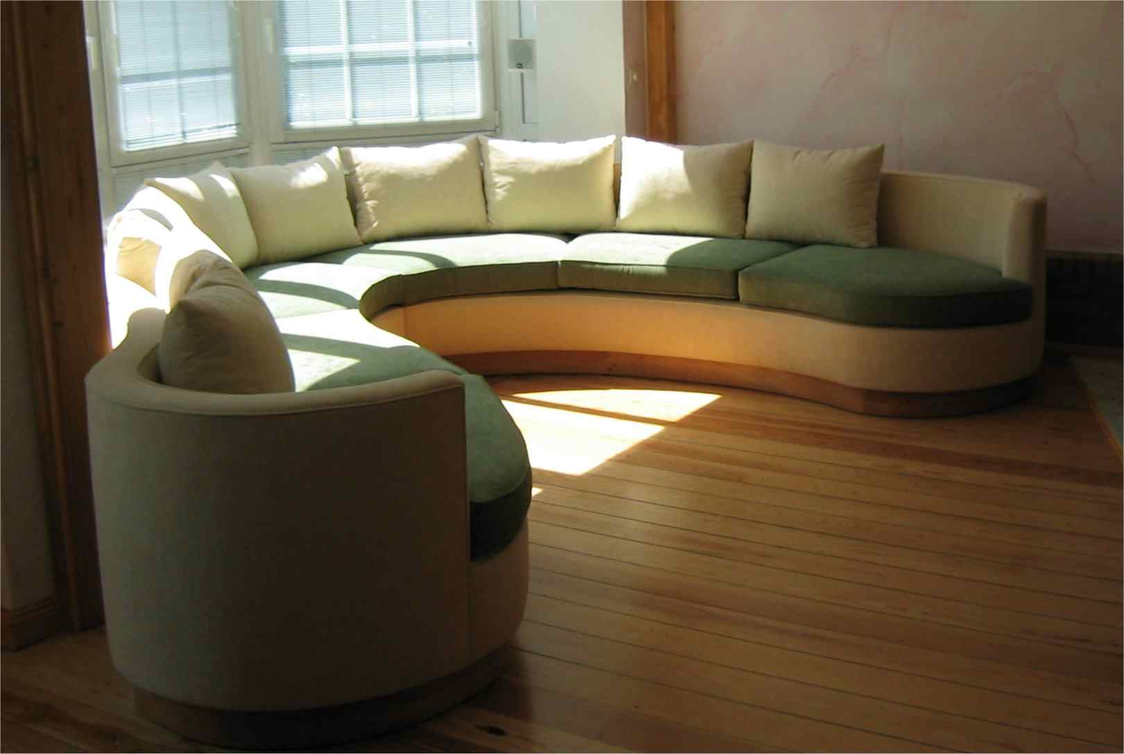 seselbeschreibung. Black Bedroom Furniture Sets. Home Design Ideas